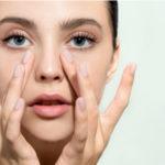 老け顔を改善!目もとの老化を徹底ケア